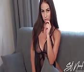 gratis porno om Duitse zwarte Porn