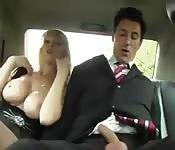 Varias cenas de pornô alemão