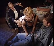 mature, femme mature baise, blonde porno, l'orgasme
