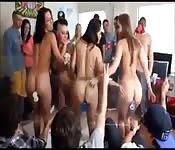 Jason statham naked nude