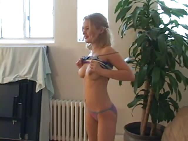 Porno-Boszüte