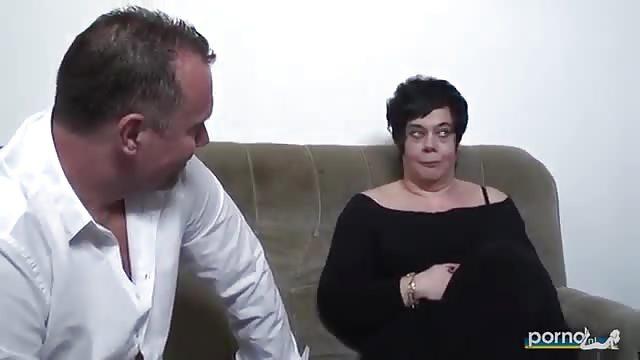 Bbw matura porno