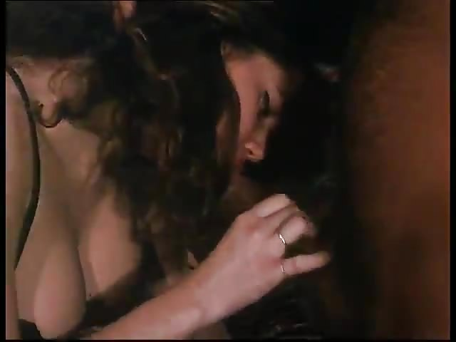 Italienischer sex