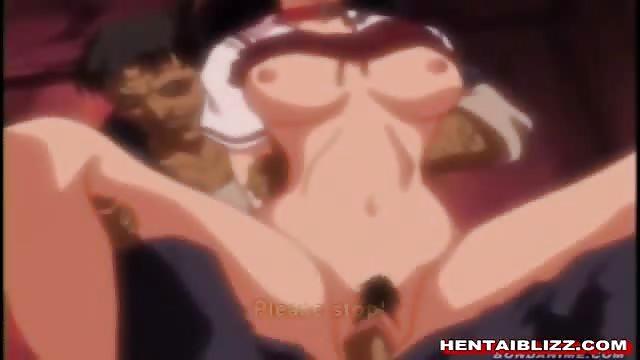 Perverse schoolmeisjes