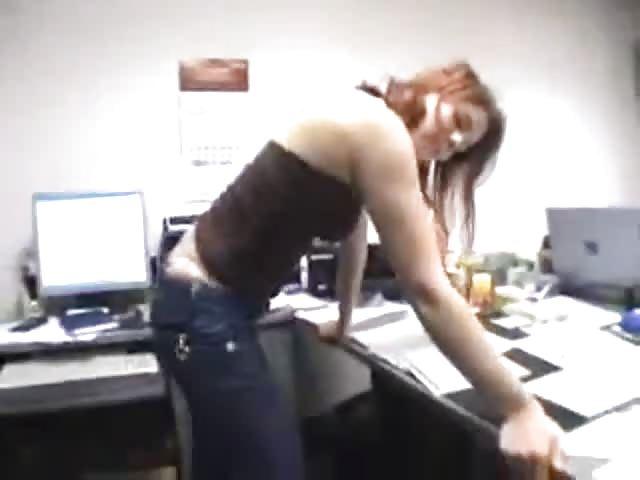 Bses Mdchen wird brutal gefickt - Pornorufcom