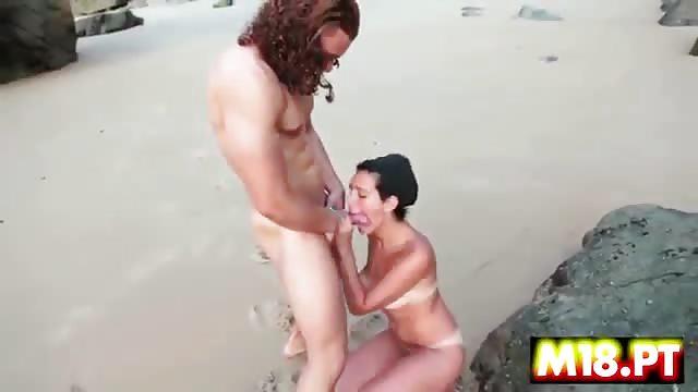was ist der beste porno porno homo