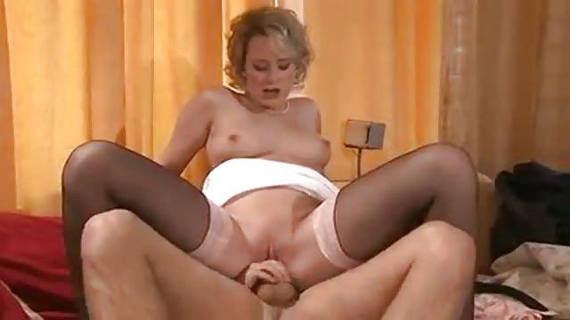 córneo engañando sexo anal
