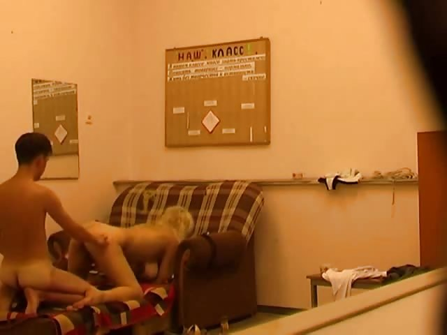 camera cachee sex film à caractère sexuel