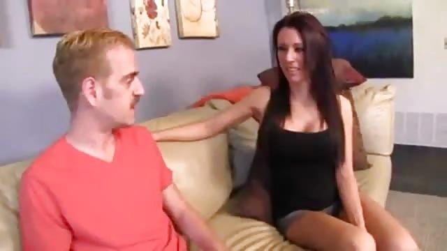 j ai baise ma niece et ma tante en trios holywood scenes de sexe