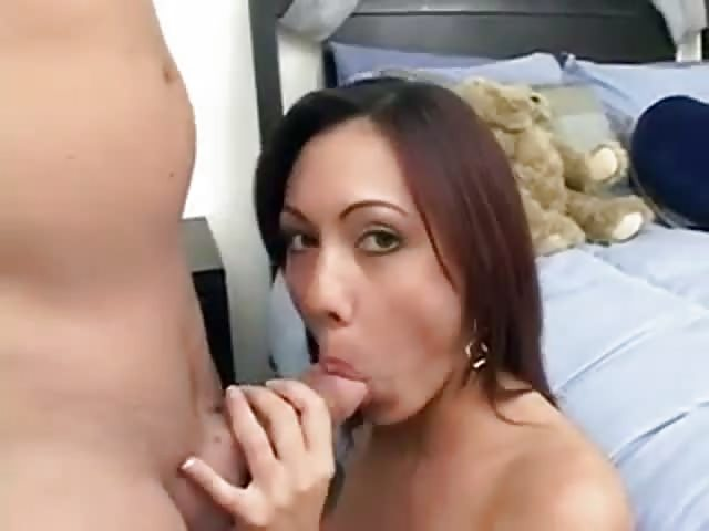 seksowny heban penisa