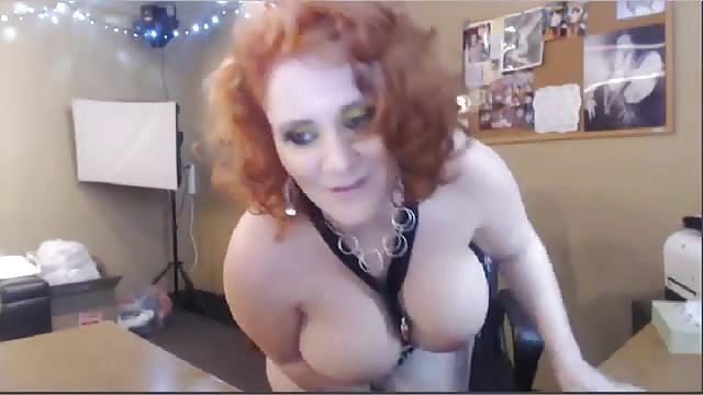 porno gordita milf videos
