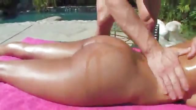 hete massage porno 123