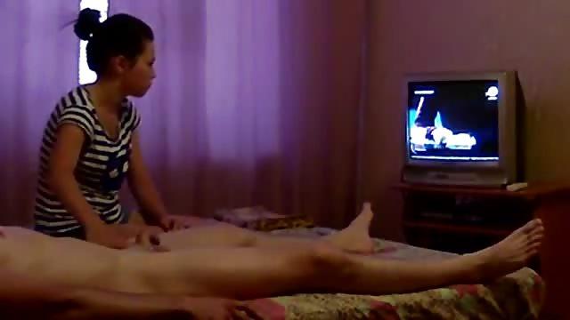 erotico video sesso istruzioni