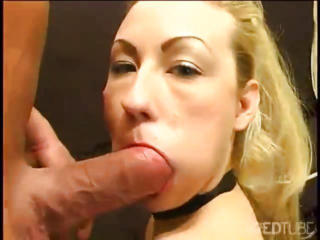 porntags best blowjob swallow