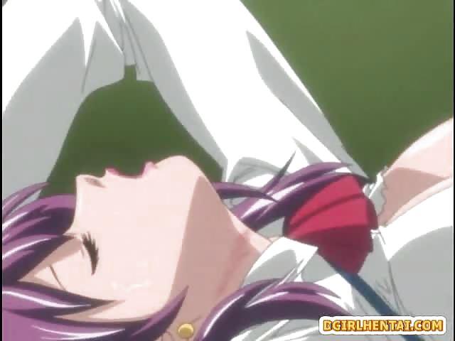Blake animada sexy fotos