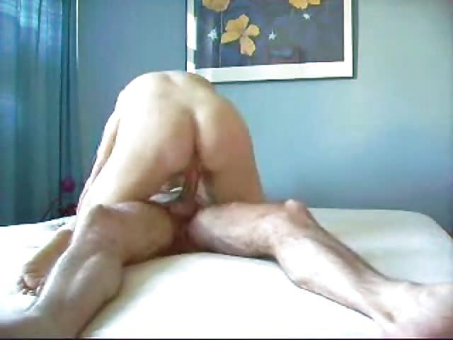 Mezza età donne sesso video