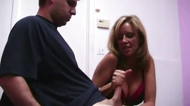 recopilacion de pajas porn vidio