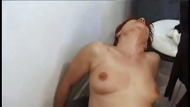Reife Frau Hat Brutalen Analsex Drpornofilme Com