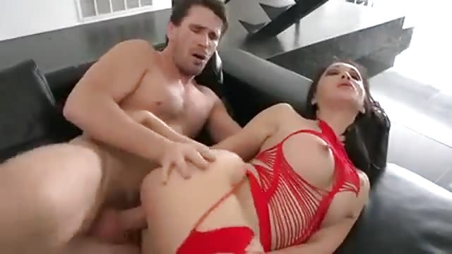 le meilleur jeu porno films pornos gratuits