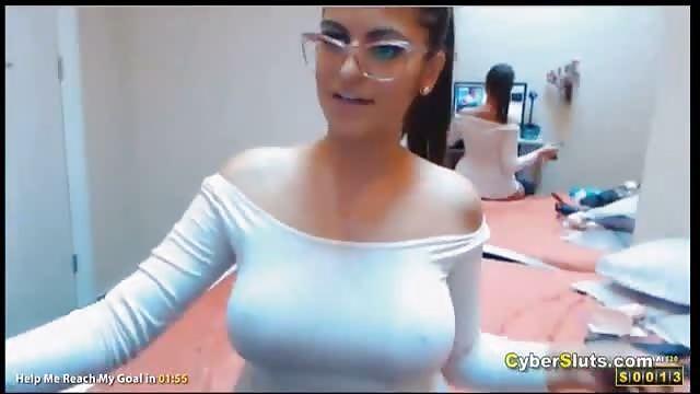 squirtare porno biancaneve porno gratis