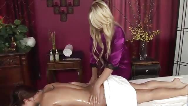 bei facebook anmelden erotische massage lesben