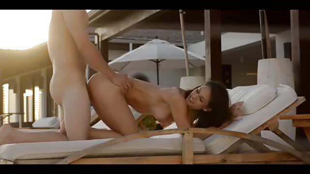 Romantischer Sex Kostenlos