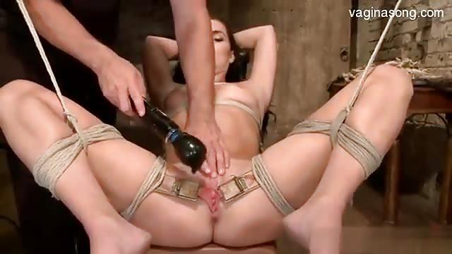 bdsm porno darmowe zdjęcia porno gejów kreskówki