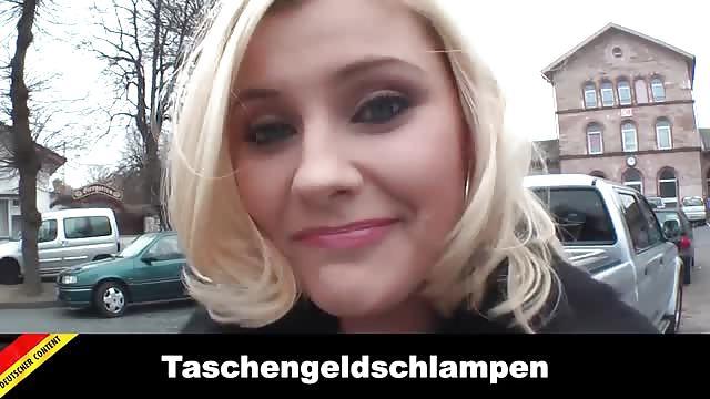 beliebtesten deutsch hure