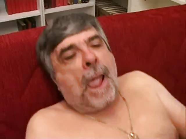 20 euro sex geile jonge mannen