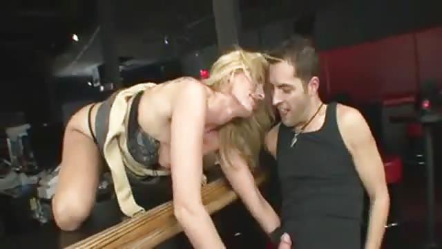 vrouw om te neuken gratis porno videos
