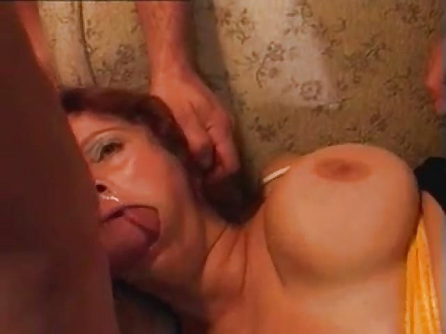 brutto sesso anale video