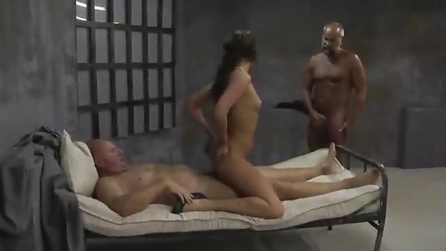 vieux porno vivastreet pute