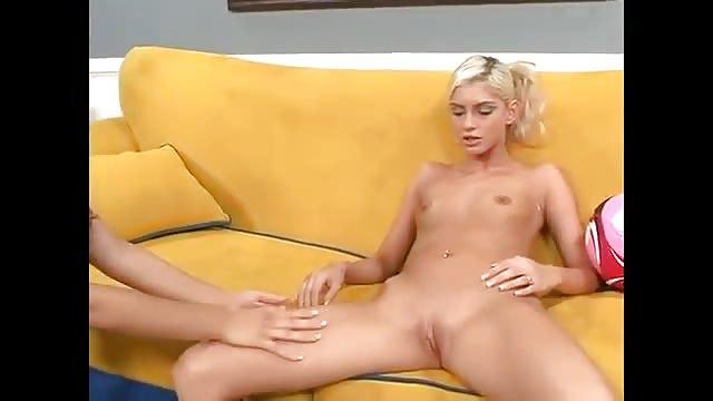 Grasso Single mamma porno