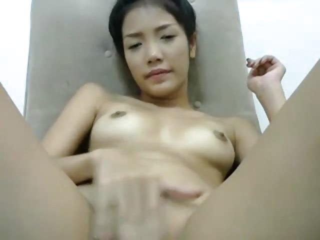 5 3 88 lb asiatique fille