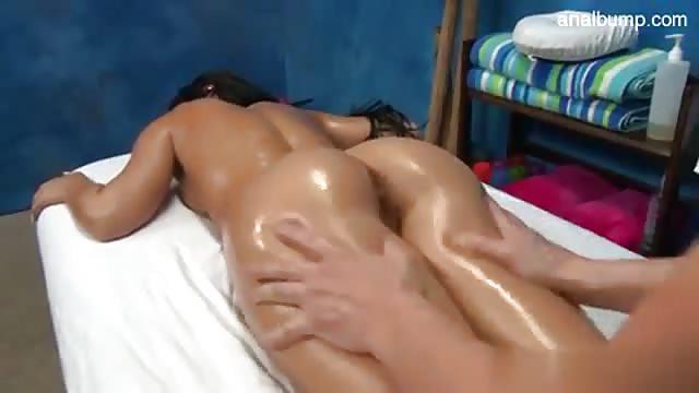 muschi massage guter sexratgeber