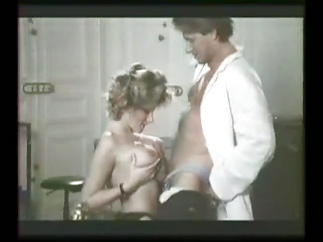 Milf Dee Williams Threesome