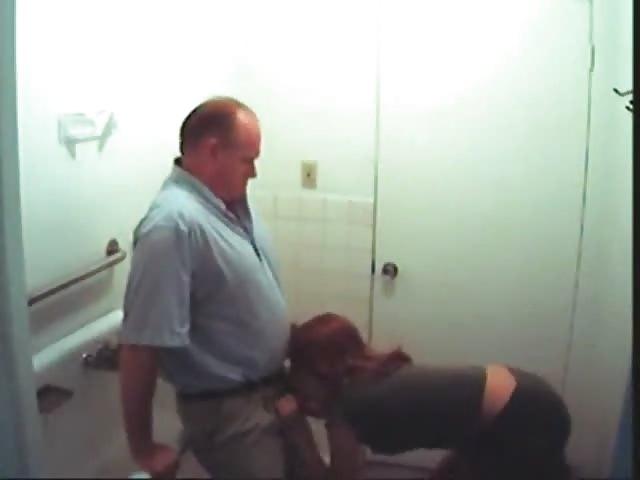 ficken auf der toilette chinesischer sex