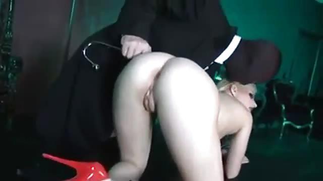 blondine sex videos blowjobs zwischen brüdern