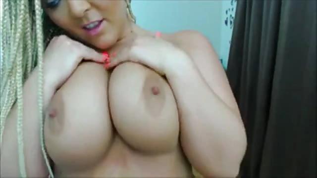 geile pornos ansehen camgirl kostenlos