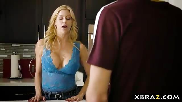 wife big cock