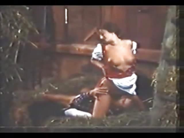 Películas gratis porno antigua Un Documento Antiguo Serviporno Com