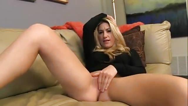 Sex video Selena Gomez