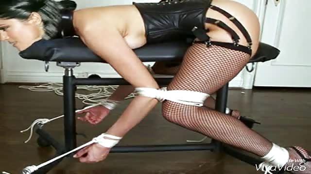 Unecht Pornofilme