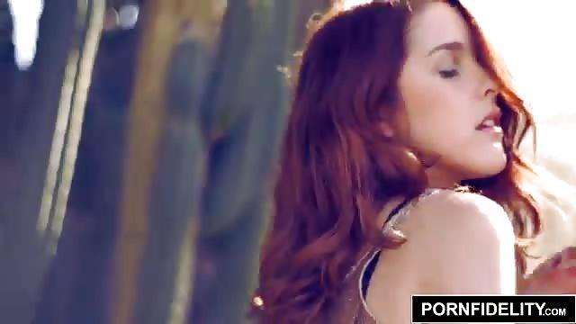 porno lange schwänze