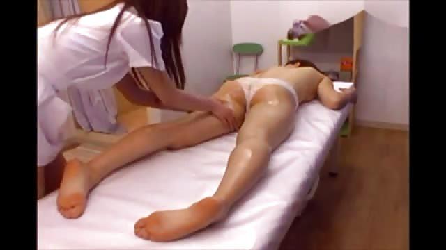 thaise massage oss porno fil