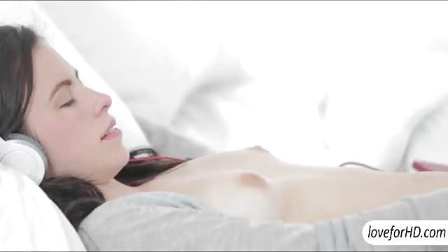 video natale porno porno streaming video