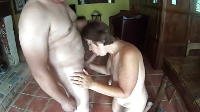 Wilde dingen lesbische sex scene