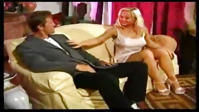 videos sexo trios porno en castellano gratis