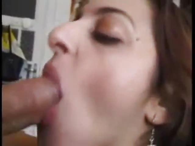 petite Arabisch anaal