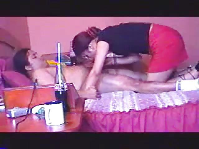 Peliculas porno de lesbianas recien casadas Pareja De Recien Casados Serviporno Com